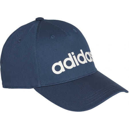 adidas DAILY CAP - Șapcă