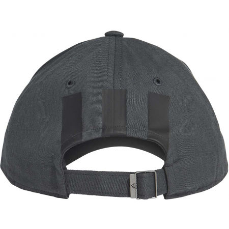 Kšiltovka - adidas 3 STRIPES CAP - 3