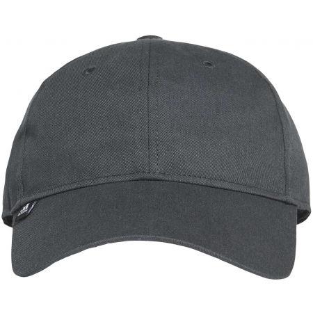 Kšiltovka - adidas 3 STRIPES CAP - 2