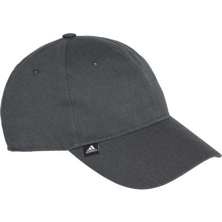 Kšiltovka - adidas 3 STRIPES CAP - 1