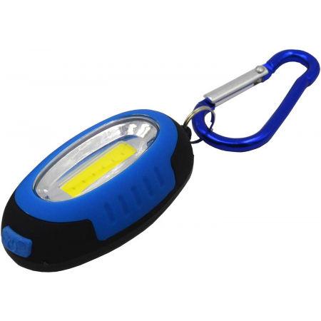 Profilite ELEMLÁMPA - LED lámpa