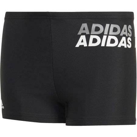 adidas LINEAGE BRIEF