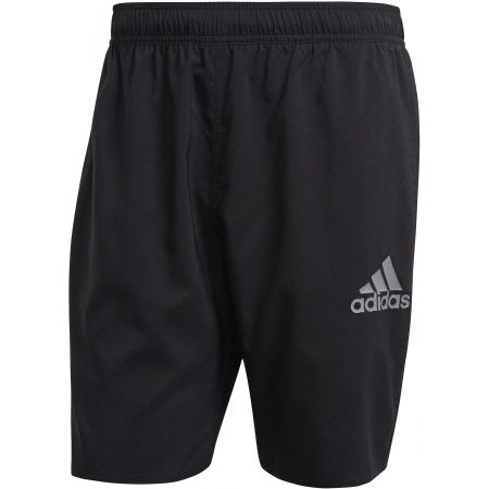 adidas CLASSIC LENGTH SOLID SWIM SHORT - Мъжки бански - шорти