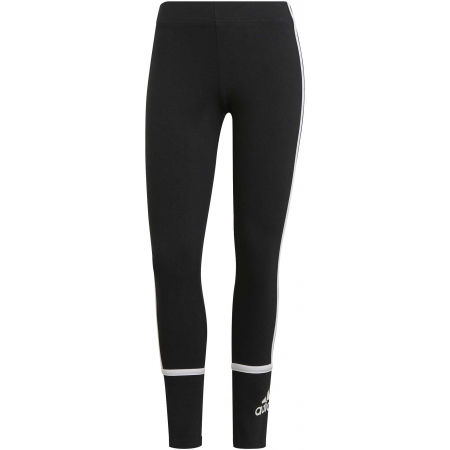 adidas CB LEGGINGS
