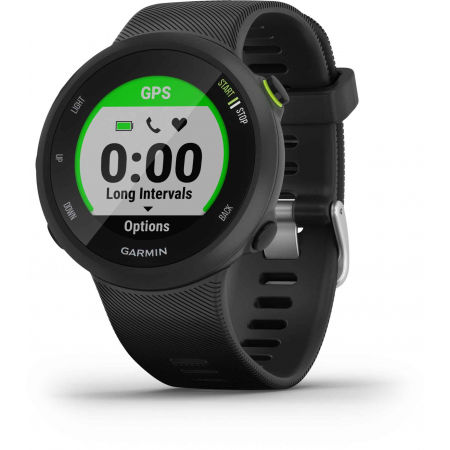Garmin FORERUNNER 45 OPC - Multisport watch