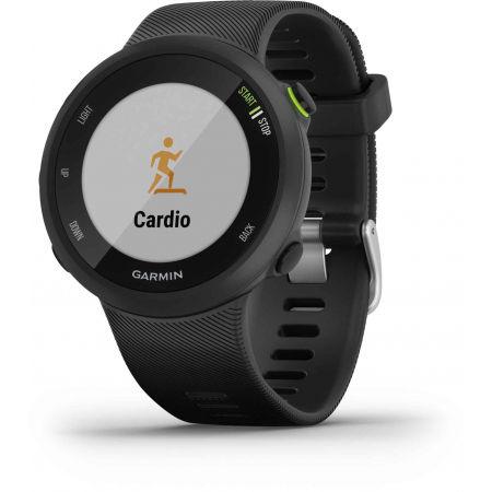 Multisportovní hodinky - Garmin FORERUNNER 45 OPC - 2