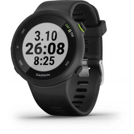 Multisportovní hodinky - Garmin FORERUNNER 45 OPC - 6