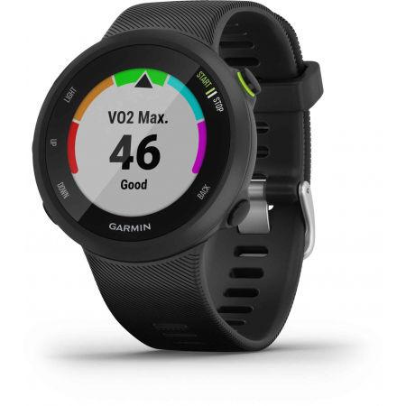 Multisportovní hodinky - Garmin FORERUNNER 45 OPC - 7