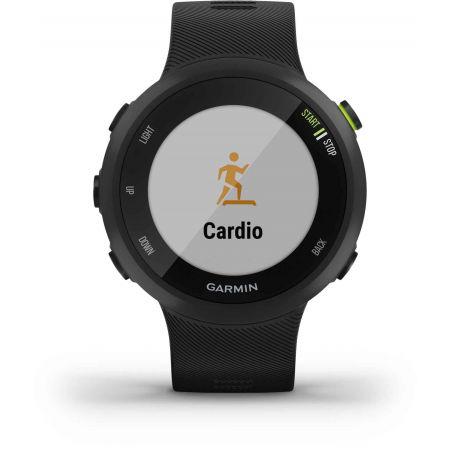 Multisportovní hodinky - Garmin FORERUNNER 45 OPC - 9