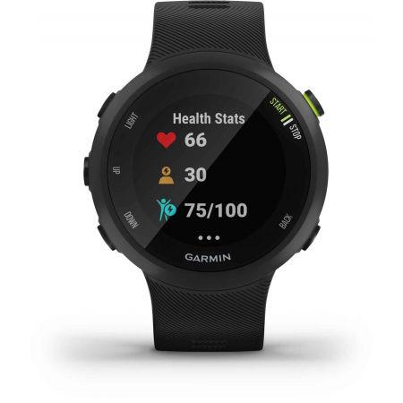Multisportovní hodinky - Garmin FORERUNNER 45 OPC - 11