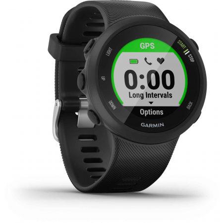 Multisportovní hodinky - Garmin FORERUNNER 45 OPC - 15