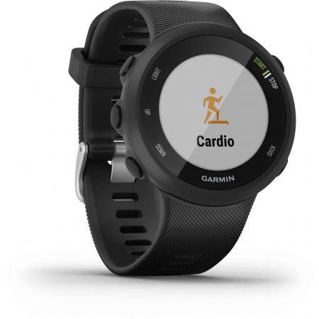 Multisportovní hodinky - Garmin FORERUNNER 45 OPC - 16