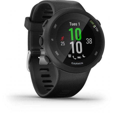 Multisportovní hodinky - Garmin FORERUNNER 45 OPC - 17