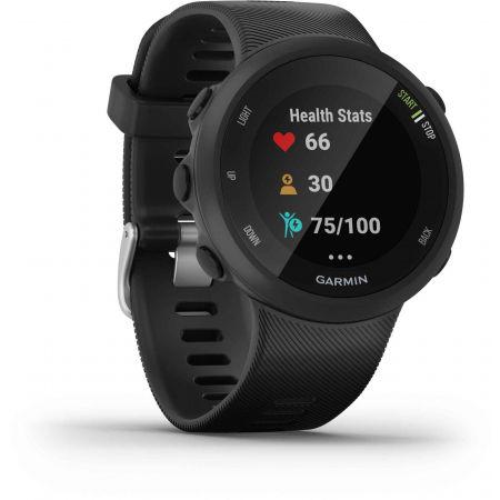 Multisportovní hodinky - Garmin FORERUNNER 45 OPC - 18