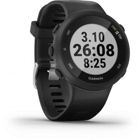 Multisportovní hodinky - Garmin FORERUNNER 45 OPC - 20