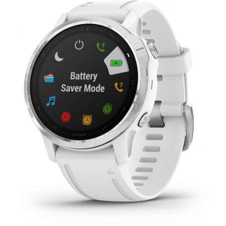 Garmin FENIX6S GLASS - Multišportové hodinky