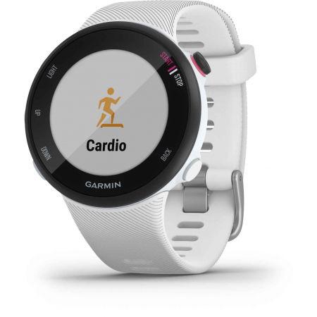 Multisportovní hodinky - Garmin FORERUNNER 45S OPC - 2