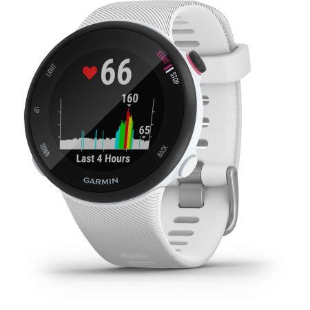 Multisportovní hodinky - Garmin FORERUNNER 45S OPC - 5