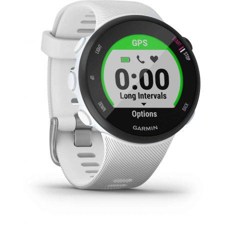 Multisportovní hodinky - Garmin FORERUNNER 45S OPC - 9