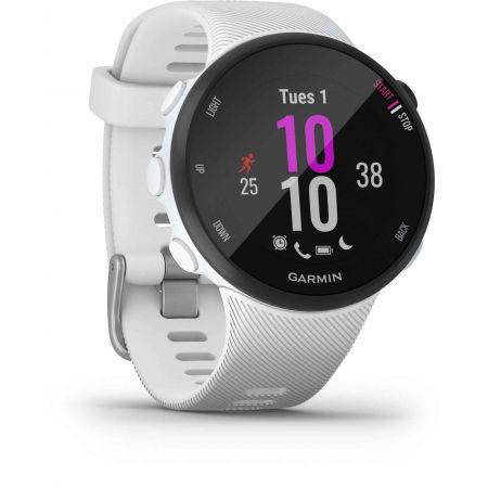 Multisportovní hodinky - Garmin FORERUNNER 45S OPC - 10