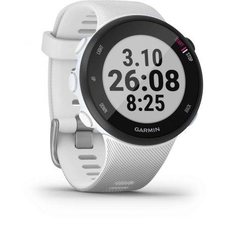 Multisportovní hodinky - Garmin FORERUNNER 45S OPC - 12