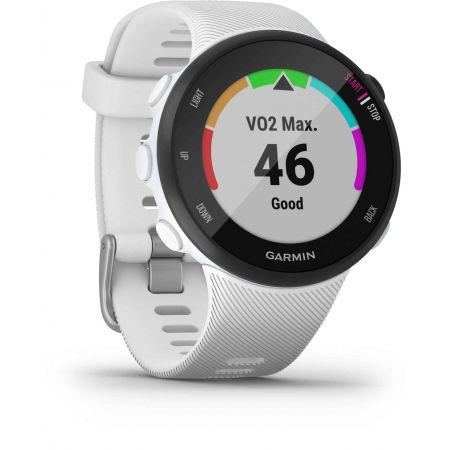 Multisportovní hodinky - Garmin FORERUNNER 45S OPC - 13