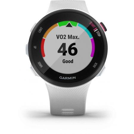 Multisportovní hodinky - Garmin FORERUNNER 45S OPC - 17