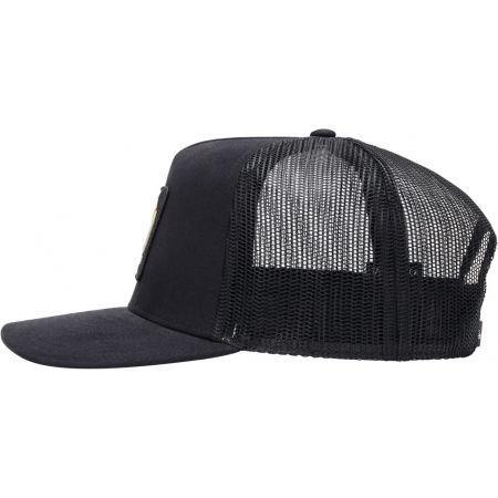 Мъжка шапка с козирка - Quiksilver BREEZE PLEASE - 2