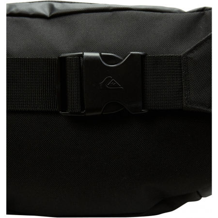 Men's waist bag - Quiksilver LONE WALKER - 3