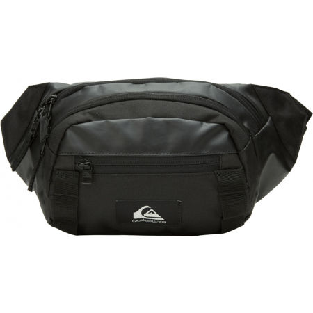 Quiksilver LONE WALKER - Men's waist bag