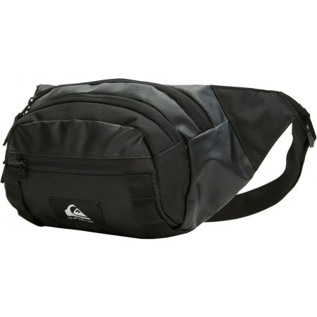 Men's waist bag - Quiksilver LONE WALKER - 2