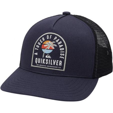 Quiksilver PROVERBS SPRT - Șapcă de bărbați