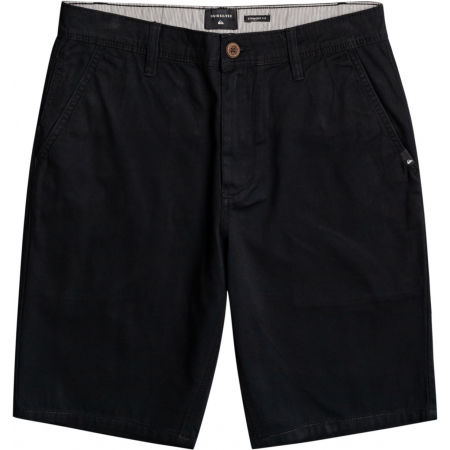 Quiksilver EVERYDAY CHINO LIGHT SHORT - Șort bărbați