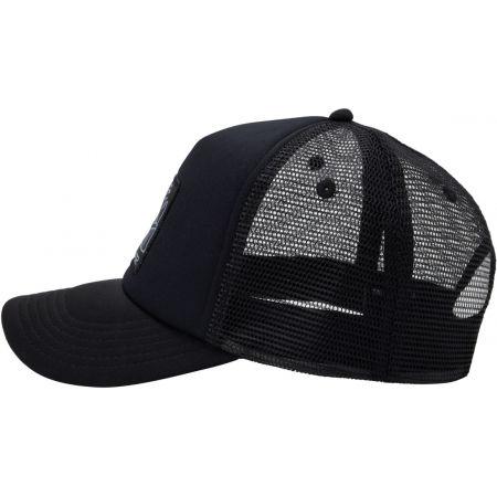 Мъжка шапка с козирка - Quiksilver STANDARDIZE - 3