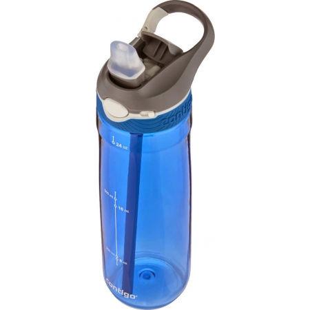 Contigo ASHLAND - Športová fľaša
