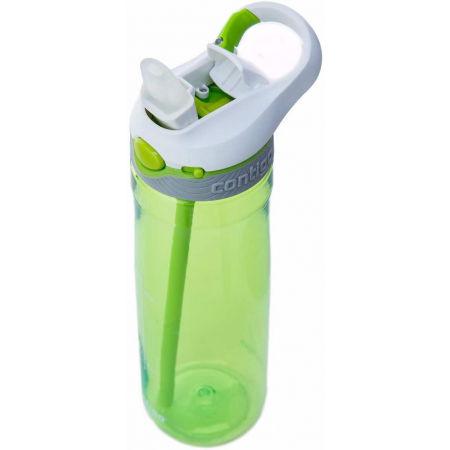 Športová fľaša - Contigo ASHLAND