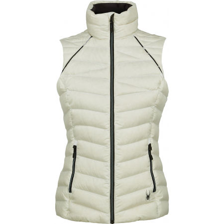 Women's vest - Spyder TIMELESS VEST