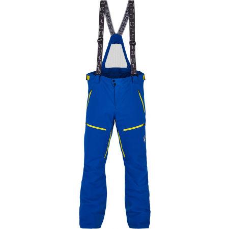 Spyder PROPULSION GTX PANT - Pánske lyžiarske nohavice