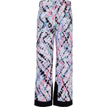 Spyder GIRLS OLYMPIA PANT - Girls' ski trousers