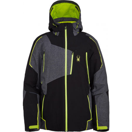 Spyder LEADER GTX LE JACKET - Мъжко яке