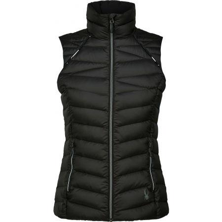 Spyder TIMELESS VEST - Women's vest