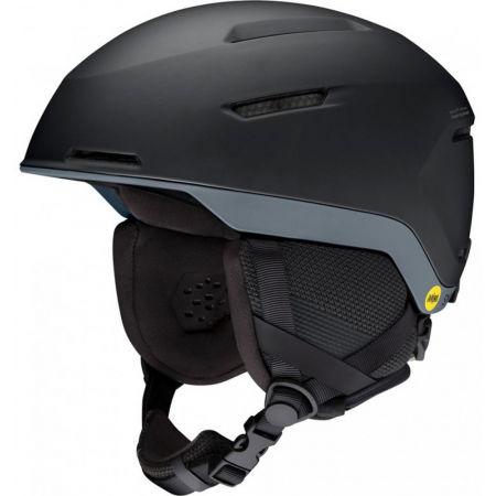 Lyžařská helma - Smith ALTUS
