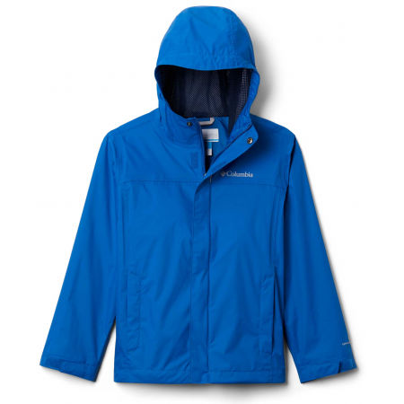 Яке за момчета - Columbia WATERTIGHT JACKET - 1