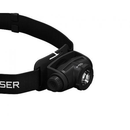 Compact headlamp - Ledlenser H5 CORE - 3
