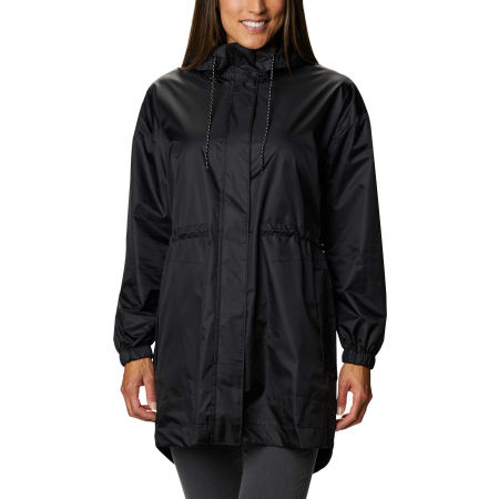 Columbia SPLASH SIDE JACKET