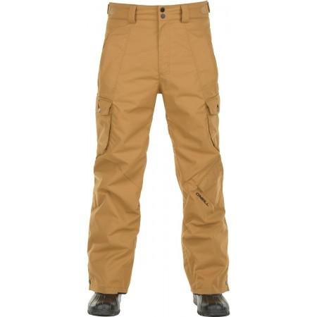 Pánské snowboardové kalhoty - O'Neill PM EXALT PANT - 2