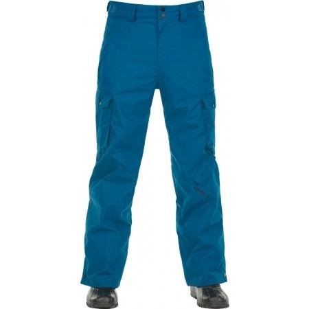 Pánské snowboardové kalhoty - O'Neill PM EXALT PANT - 4