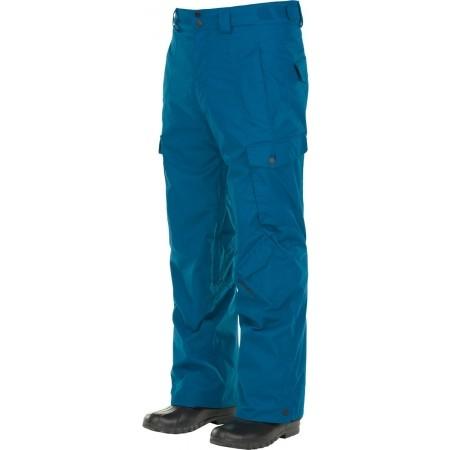 Pánské snowboardové kalhoty - O'Neill PM EXALT PANT - 3