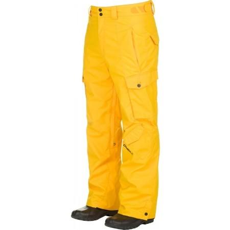 Pánské snowboardové kalhoty - O'Neill PM EXALT PANT - 5