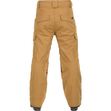 Pánské snowboardové kalhoty - O'Neill PM EXALT PANT - 7